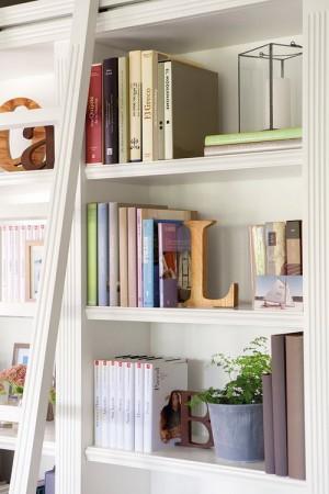 open-shelves-6-smart-and-stylish-ways-to-organize3-2