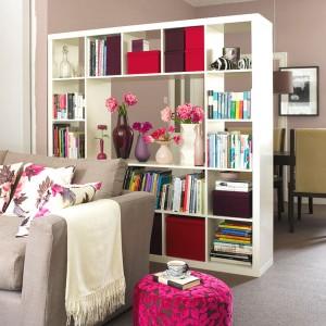 open-shelves-6-smart-and-stylish-ways-to-organize3-3