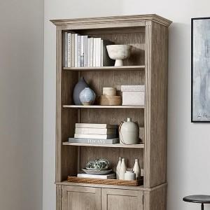 open-shelves-6-smart-and-stylish-ways-to-organize3-4