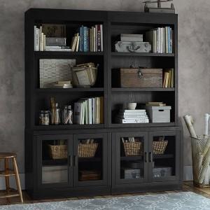 open-shelves-6-smart-and-stylish-ways-to-organize3-5