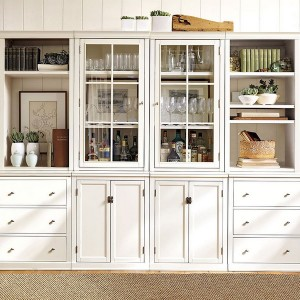 open-shelves-6-smart-and-stylish-ways-to-organize3-6
