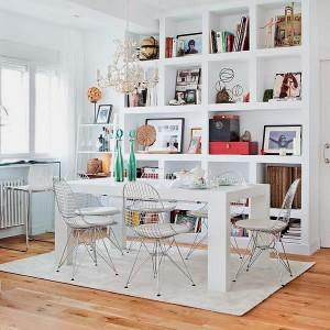open-shelves-6-smart-and-stylish-ways-to-organize4-4