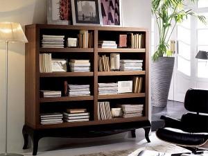 open-shelves-6-smart-and-stylish-ways-to-organize4-7