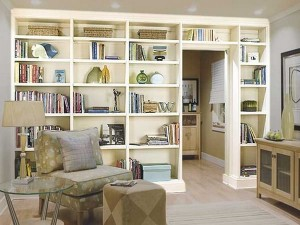 open-shelves-6-smart-and-stylish-ways-to-organize4-8