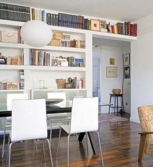 open-shelves-6-smart-and-stylish-ways-to-organize5-1