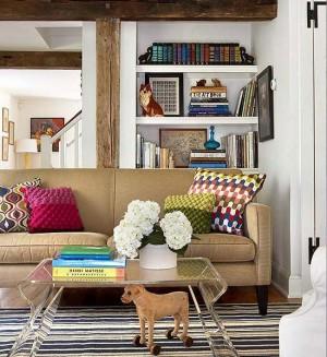 open-shelves-6-smart-and-stylish-ways-to-organize5-2