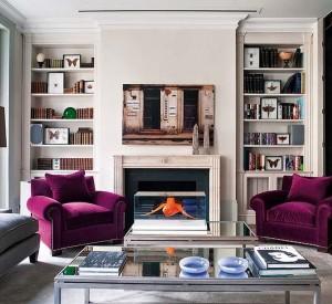 open-shelves-6-smart-and-stylish-ways-to-organize5-3