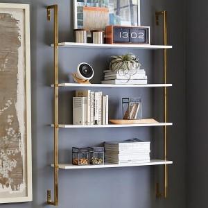 open-shelves-6-smart-and-stylish-ways-to-organize6-1