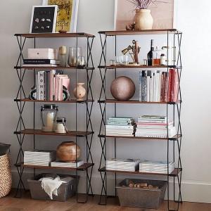 open-shelves-6-smart-and-stylish-ways-to-organize6-2