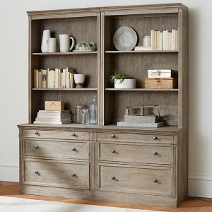open-shelves-6-smart-and-stylish-ways-to-organize6-4