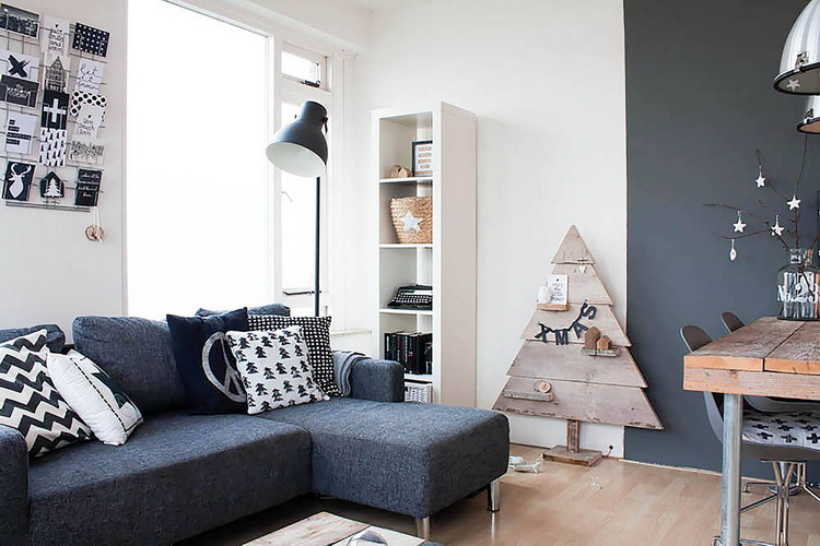small-and-comfy-dutch-apartment2