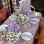 Домашний романтический стол к Дню Влюбленных: 12 супер-идей, которые составят конкуренцию ресторану
