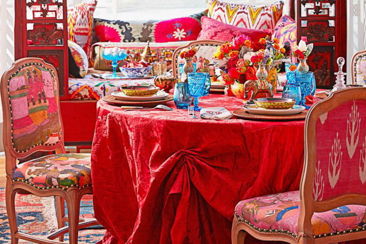 home-romantic-tablescapes-in-valentines-day11-1