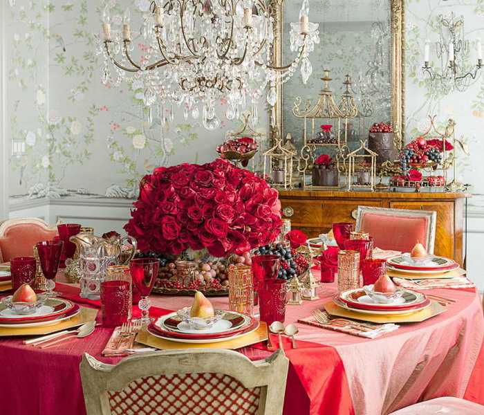 home-romantic-tablescapes-in-valentines-day2