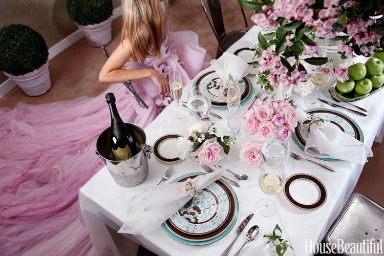 home-romantic-tablescapes-in-valentines-day3