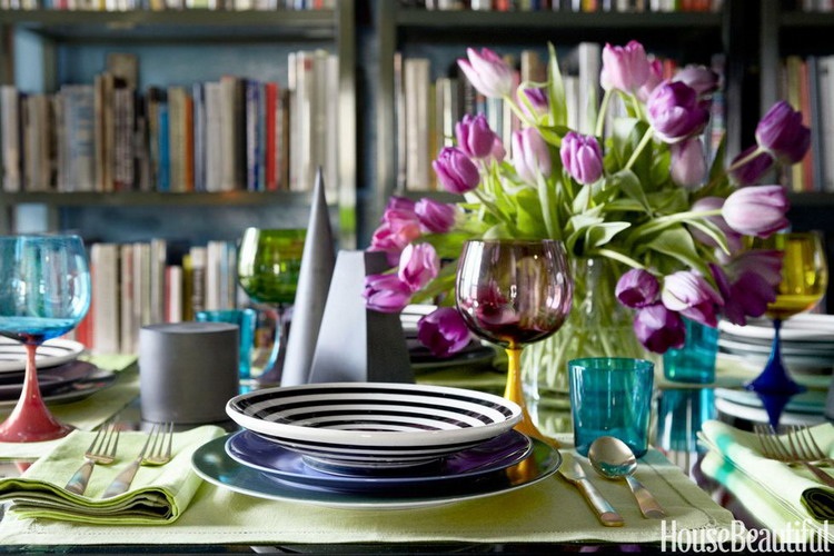 home-romantic-tablescapes-in-valentines-day6