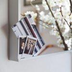 Свежее решение: 10 креативных идей, чтобы показать ваши распечатанные фотографии