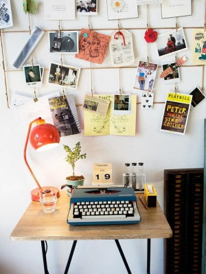 printed-photos-creative-display-ideas4-2