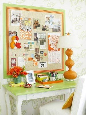 printed-photos-creative-display-ideas4-3