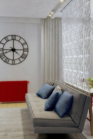 apartment-projects-n157-4
