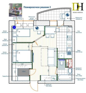 apartment-projects-n157-plan-var2