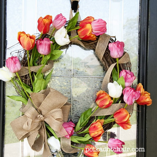 diy-spring-easter-wreath-3-tutorials1