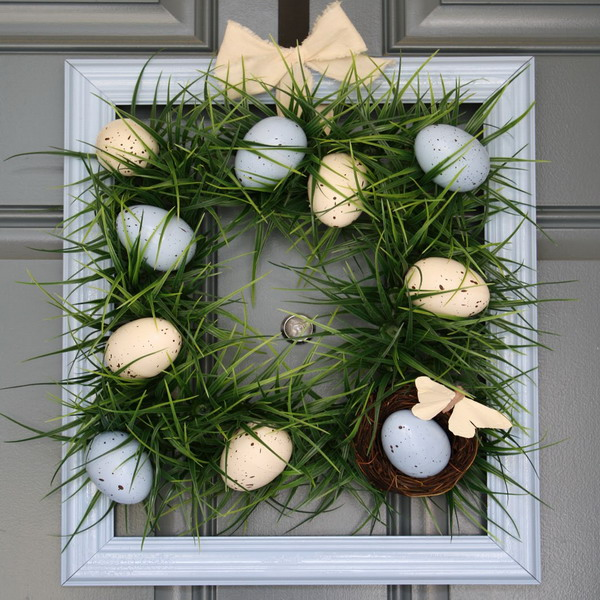 diy-spring-easter-wreath-3-tutorials3