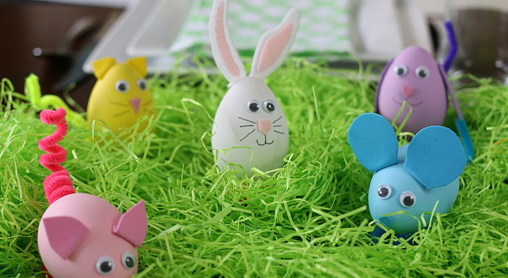 easter-egg-craft-cute-animals-ideas2
