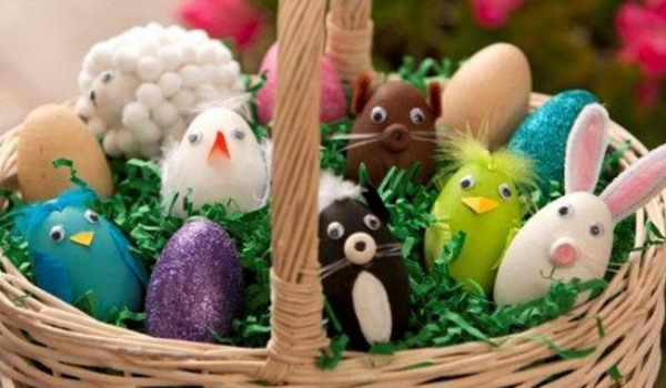 easter-egg-craft-cute-animals-ideas4
